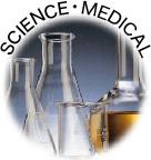 理化学機器市場