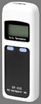 シリコンジャケット+DP-350セット